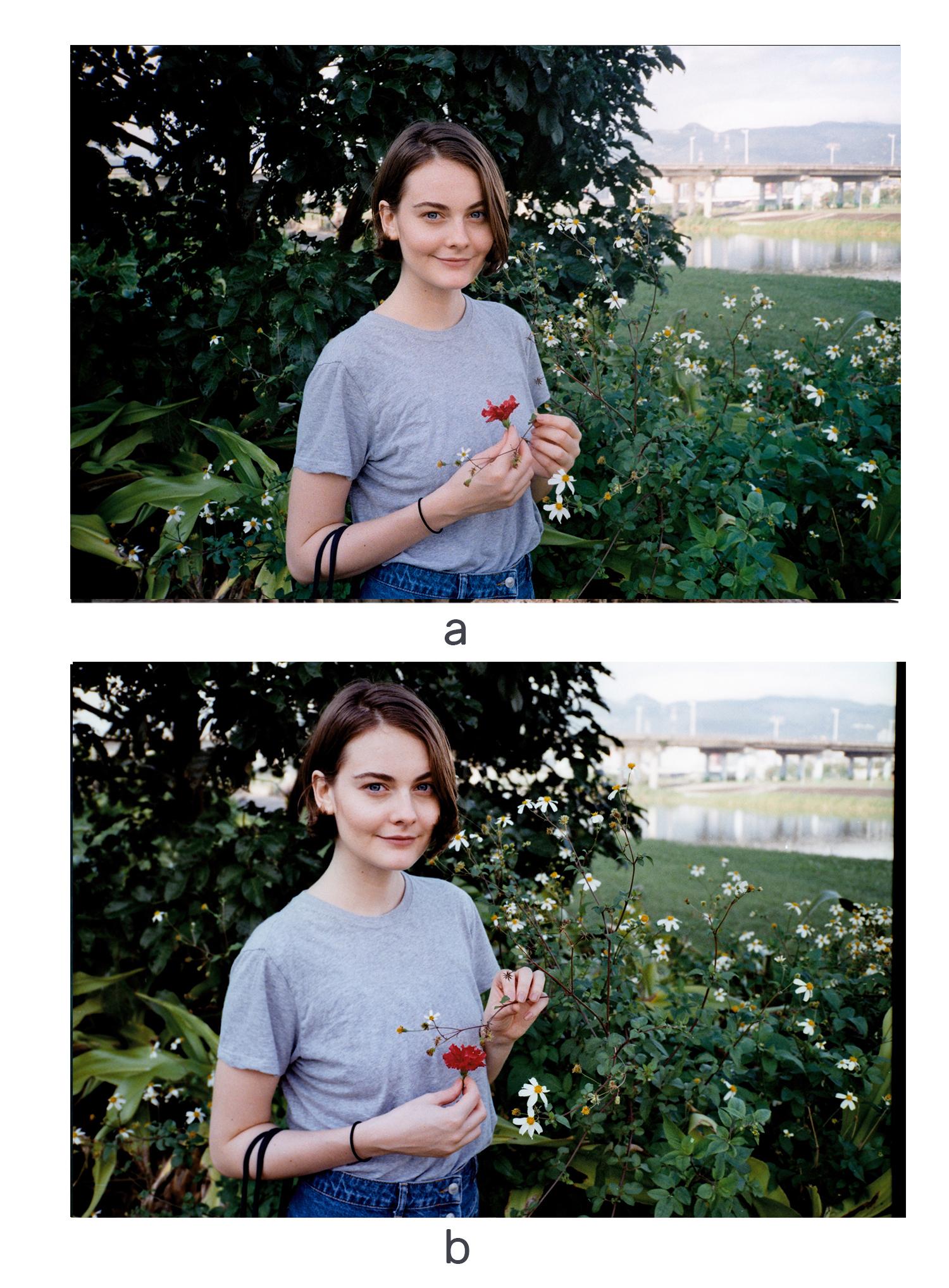 comparison6ab.jpg