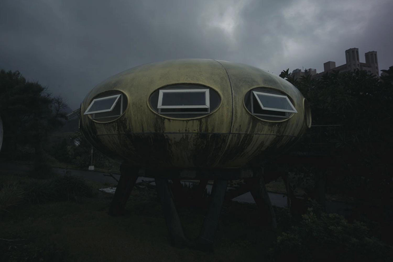 ufo daan-24.jpg