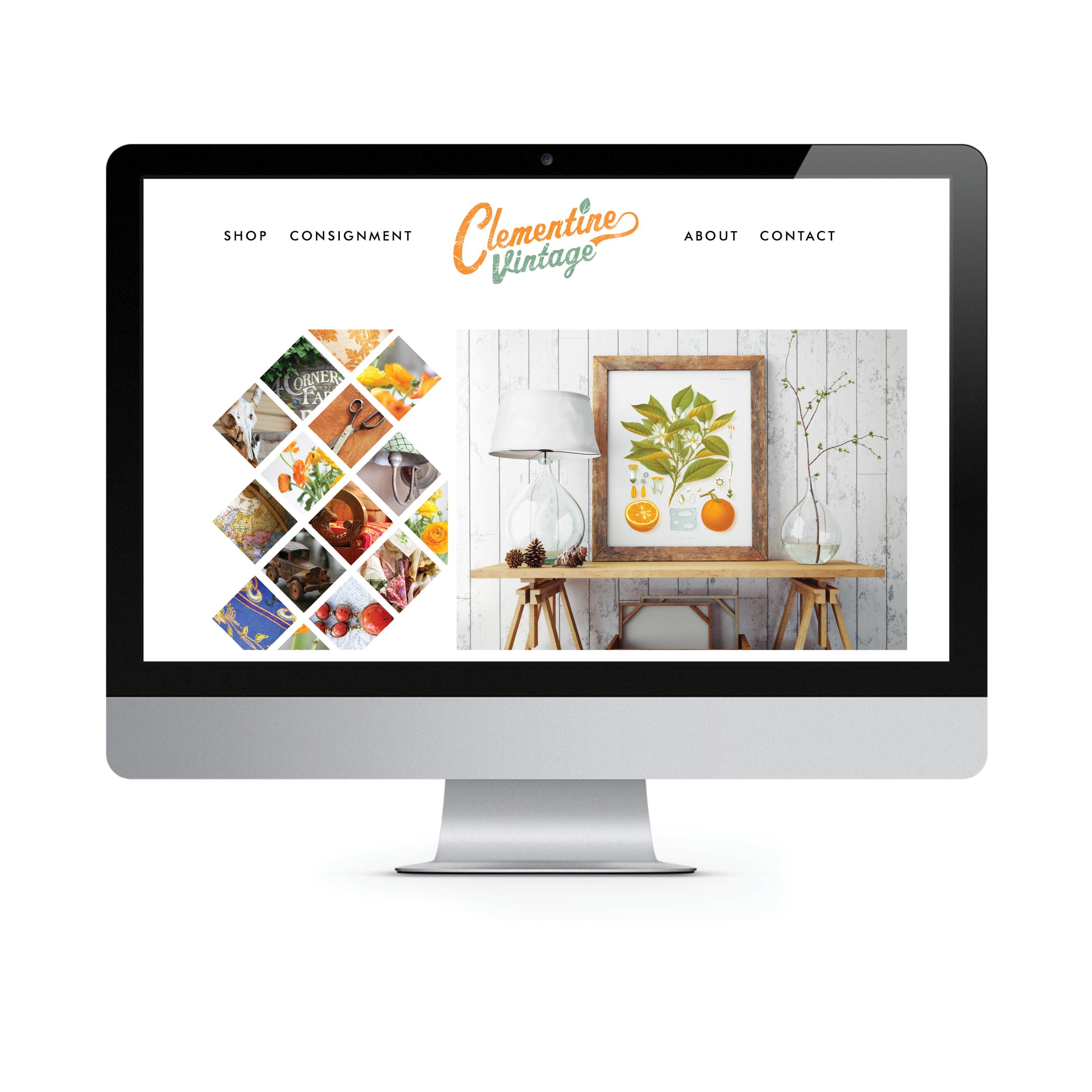 ClementineVintageWebsite.png