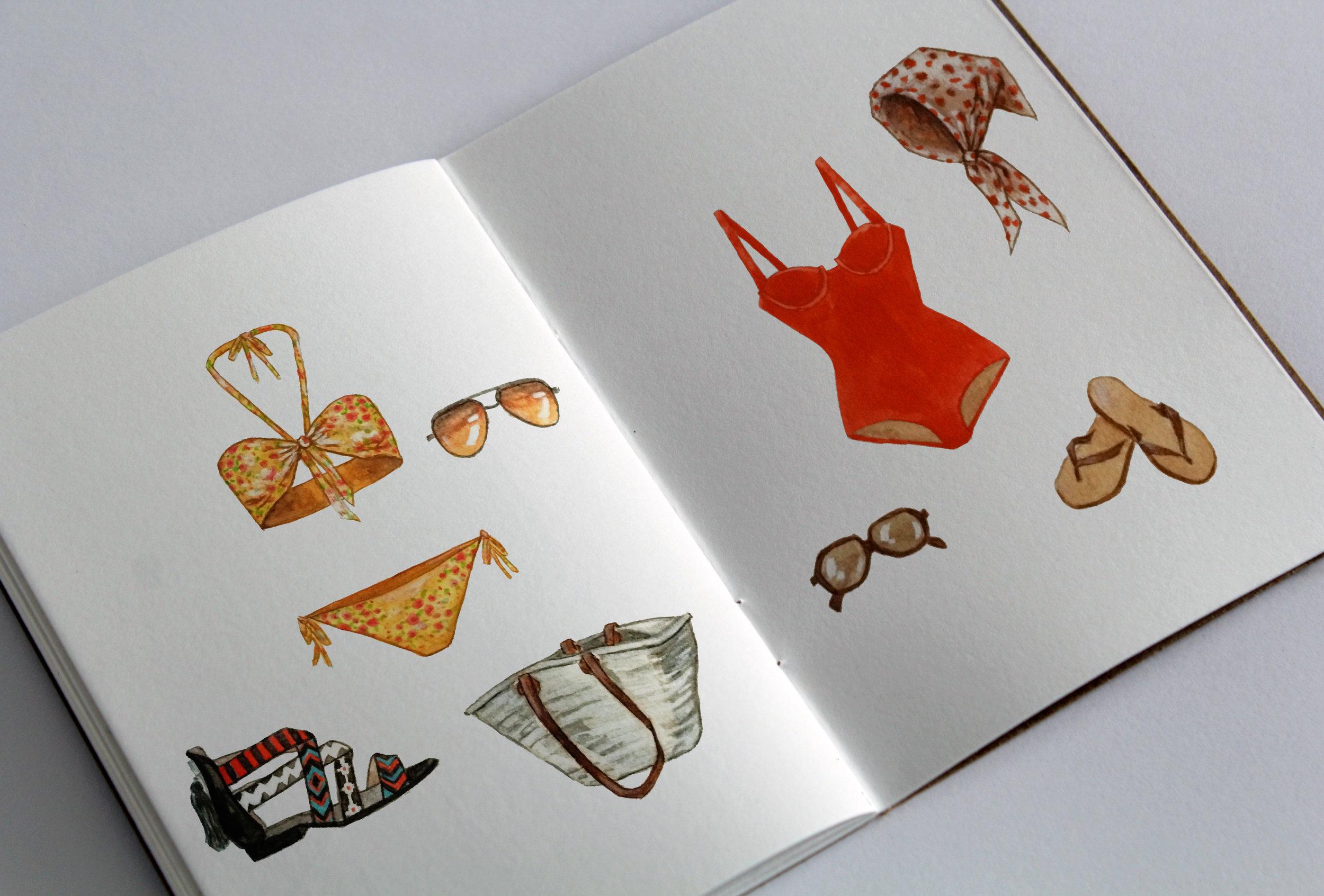 Bathing Suits Sketchbook 1.jpg