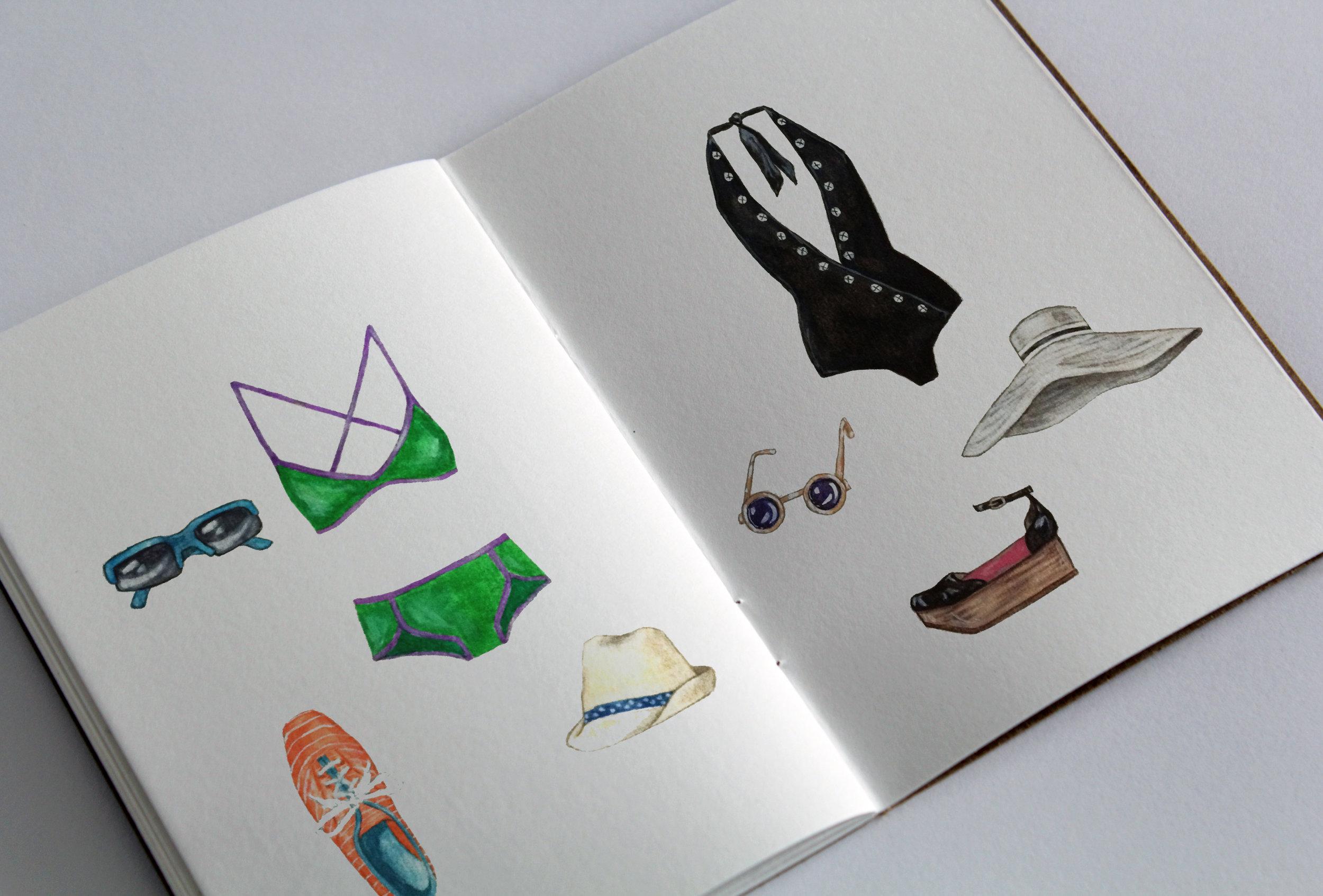 Bathing Suits Sketchbook 2.jpg