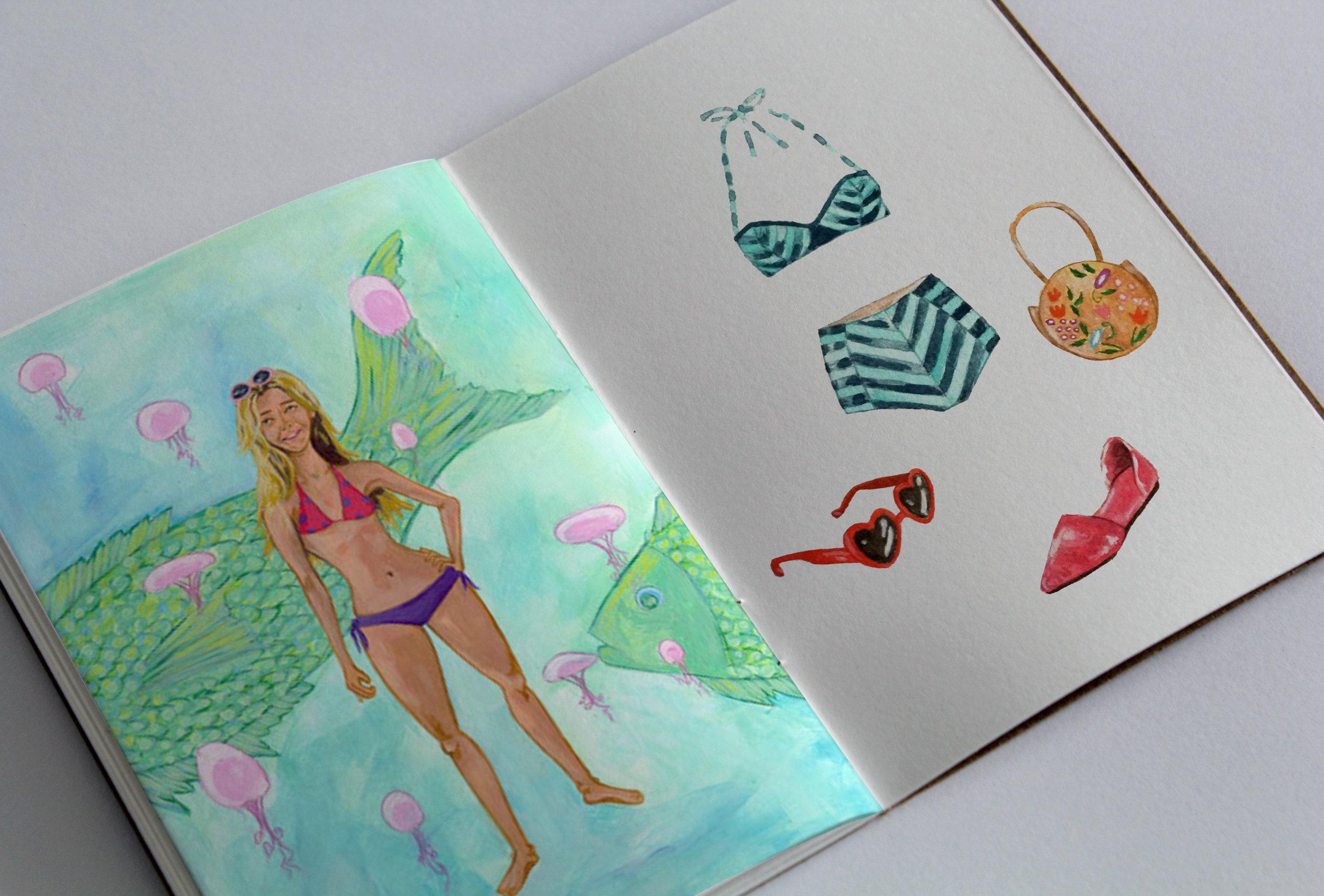 Bathing Suits Sketchbook 5.jpg