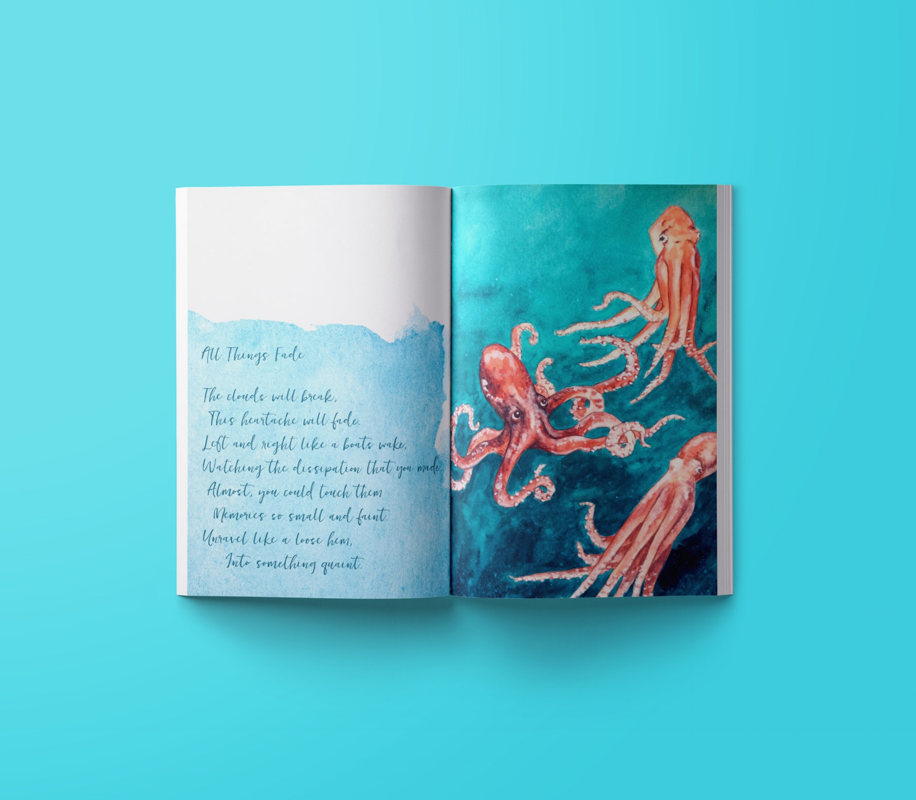 Salt Sea Sky Book Interior 3.jpg