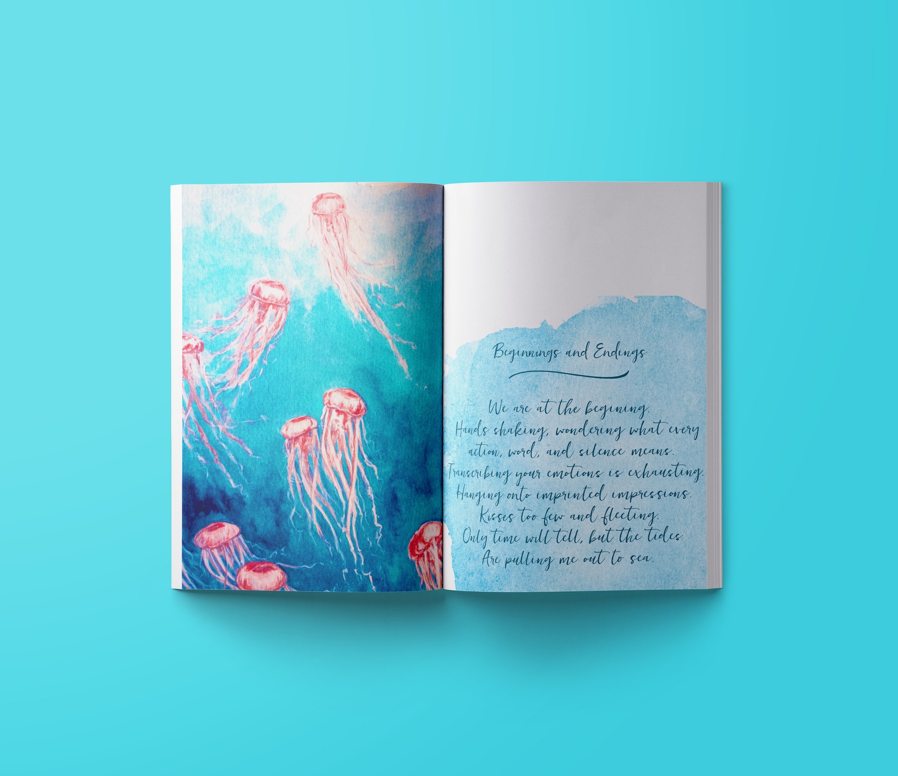 Salt Sea Sky Book Interior 2.jpg