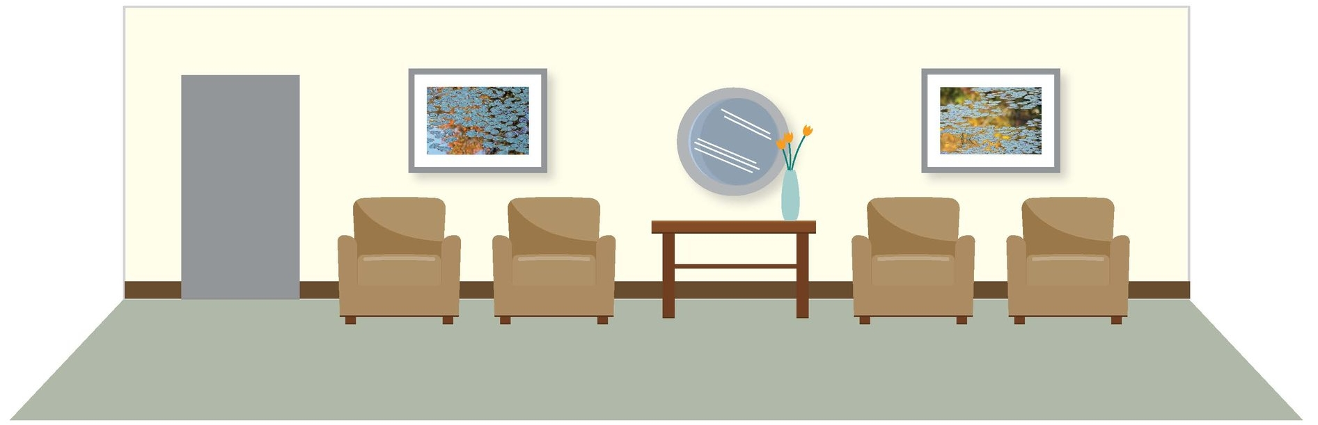 WRNMMC_Nutrition Offices_Artwork Concepts_Page_14.jpg
