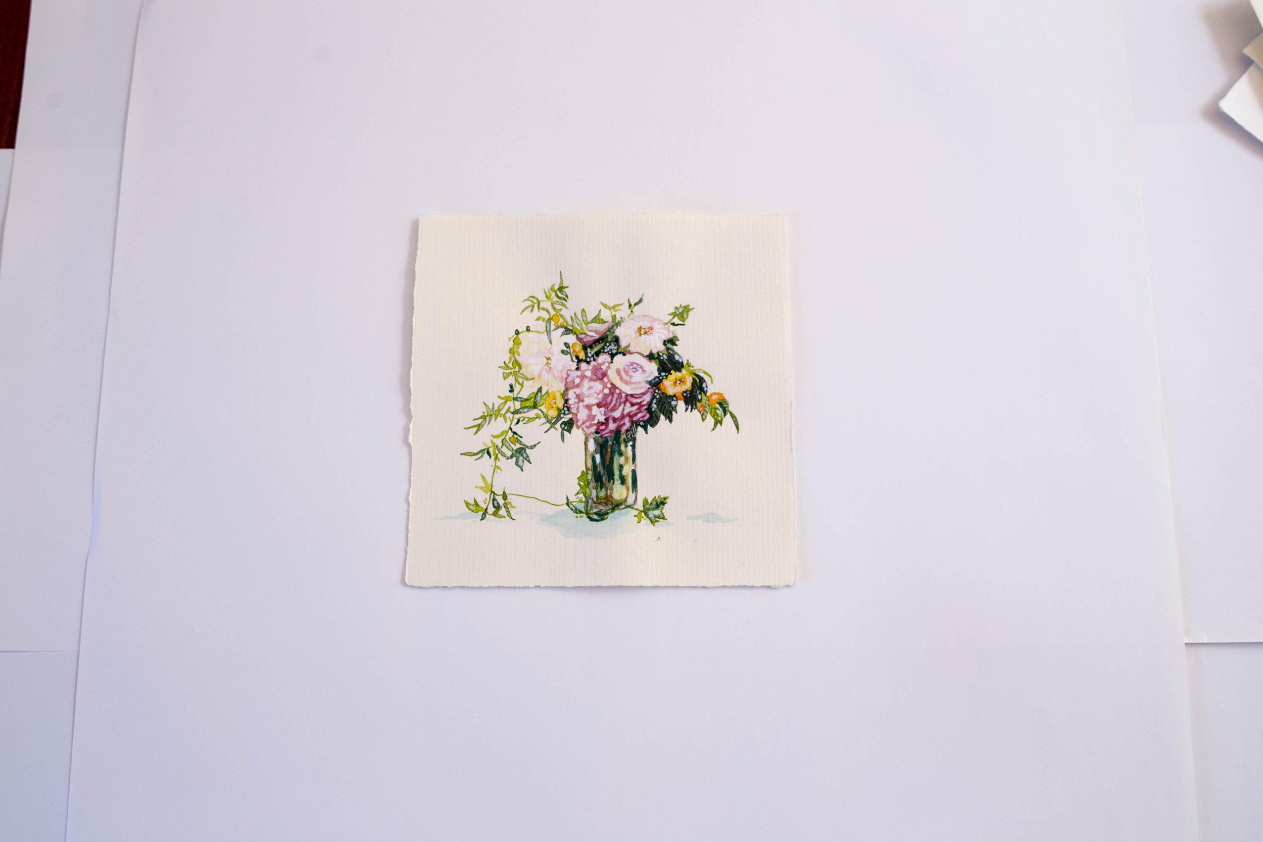 ChrysseLeighBlooms 3.jpg