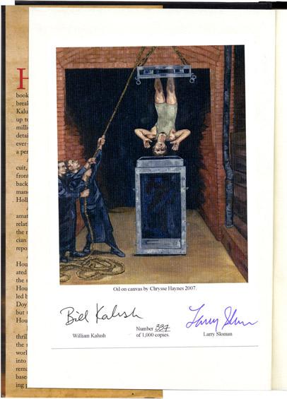 Houdini-Secret-Life-2.jpg