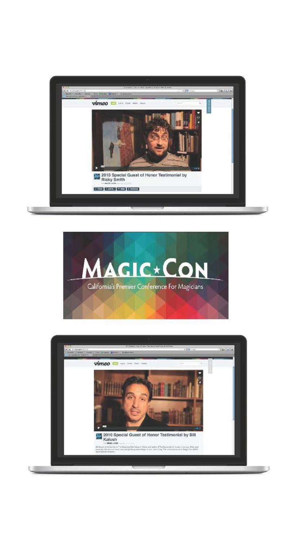 magic con.jpg