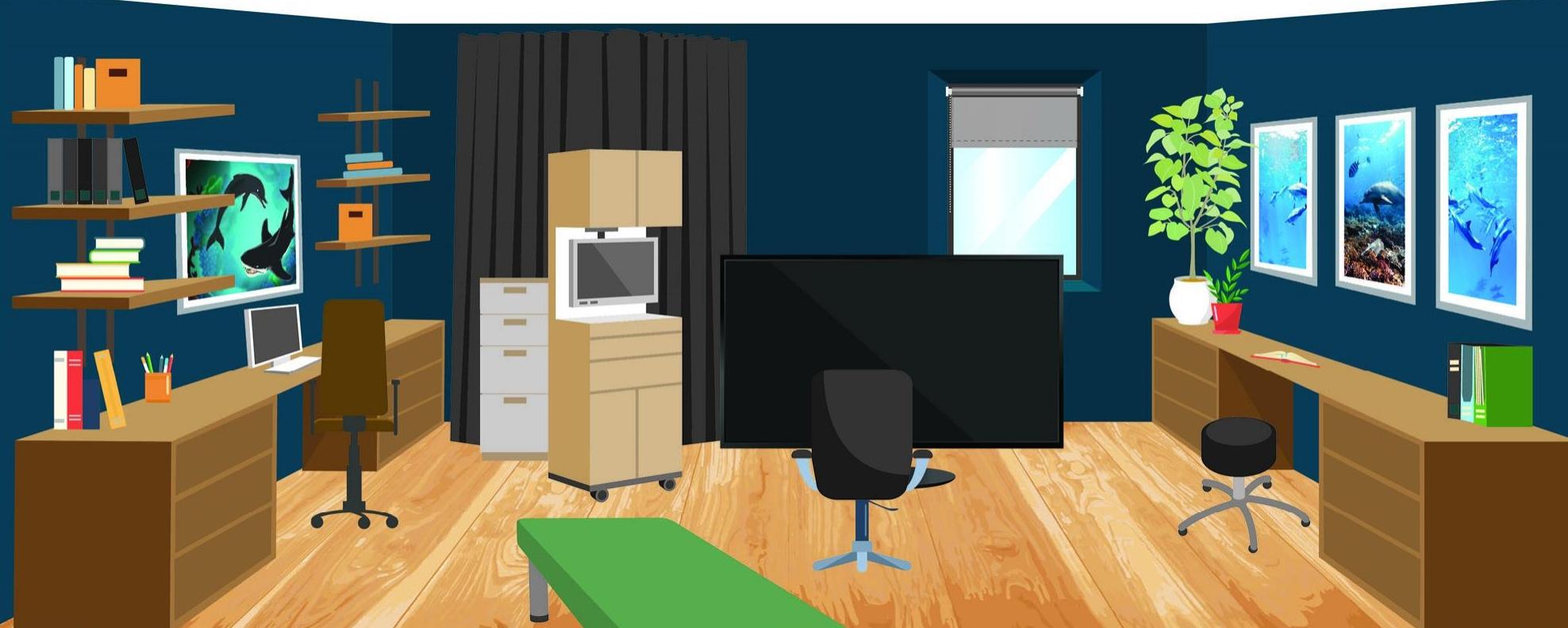 Blam Patient Room Suggestions.jpg
