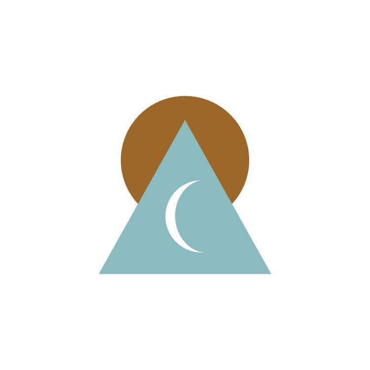 logosA5.jpg