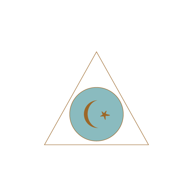 logosA3.jpg