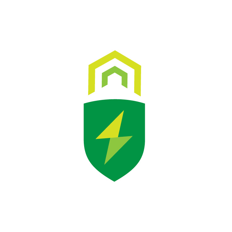logosA11.jpg