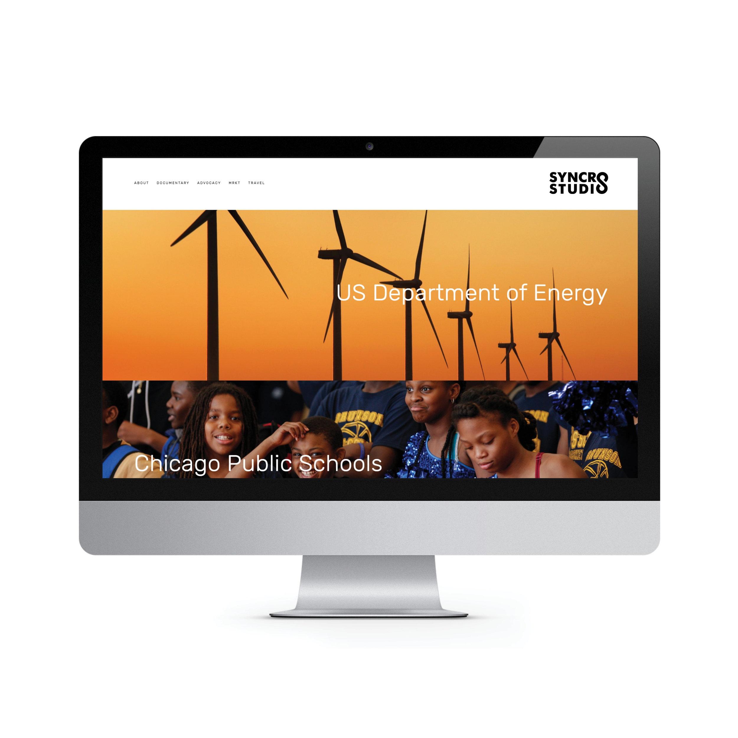 SS website 2.jpg