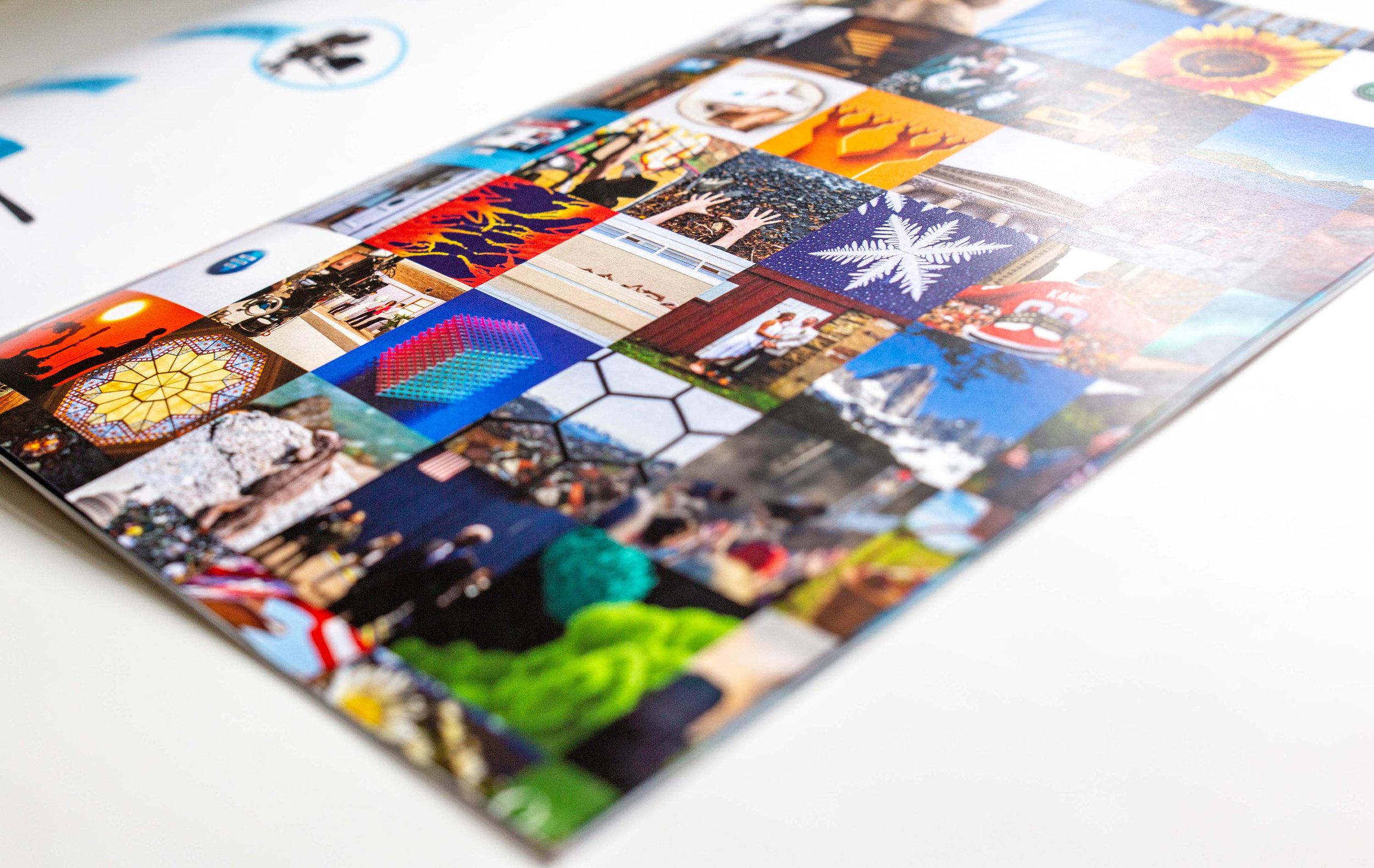 Syncro Brochure-9.jpg