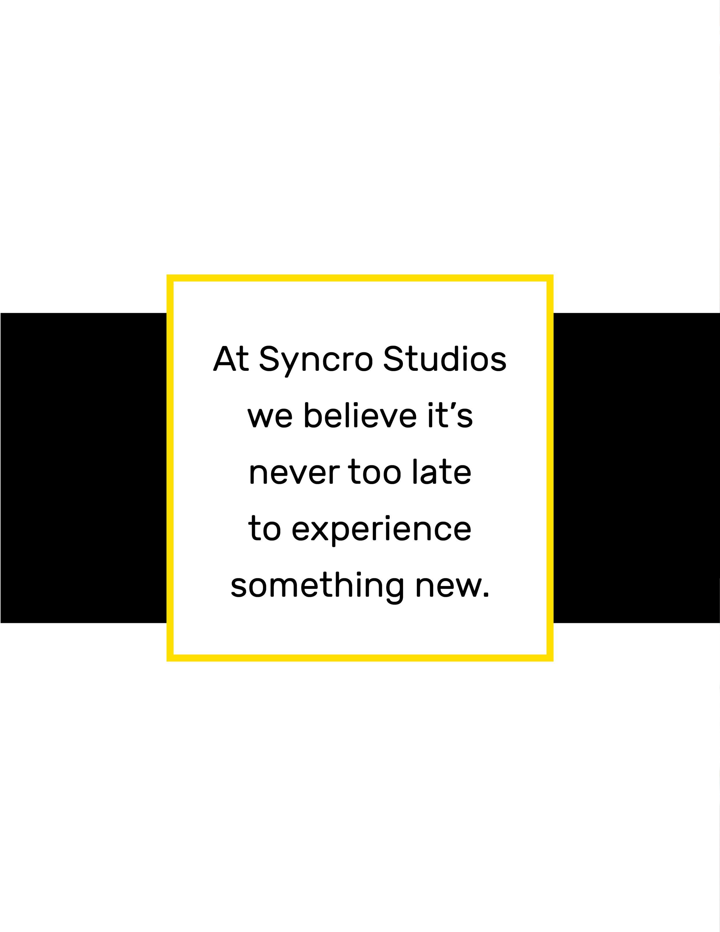 Syncro Brooklet8.jpg