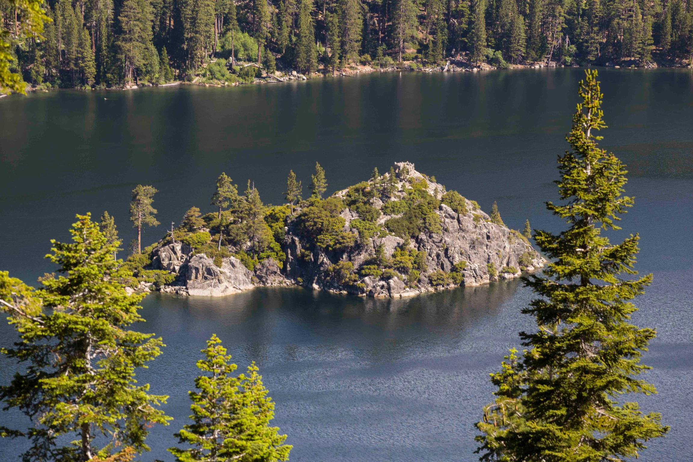 Lake Tahoe Day 2_36.jpg