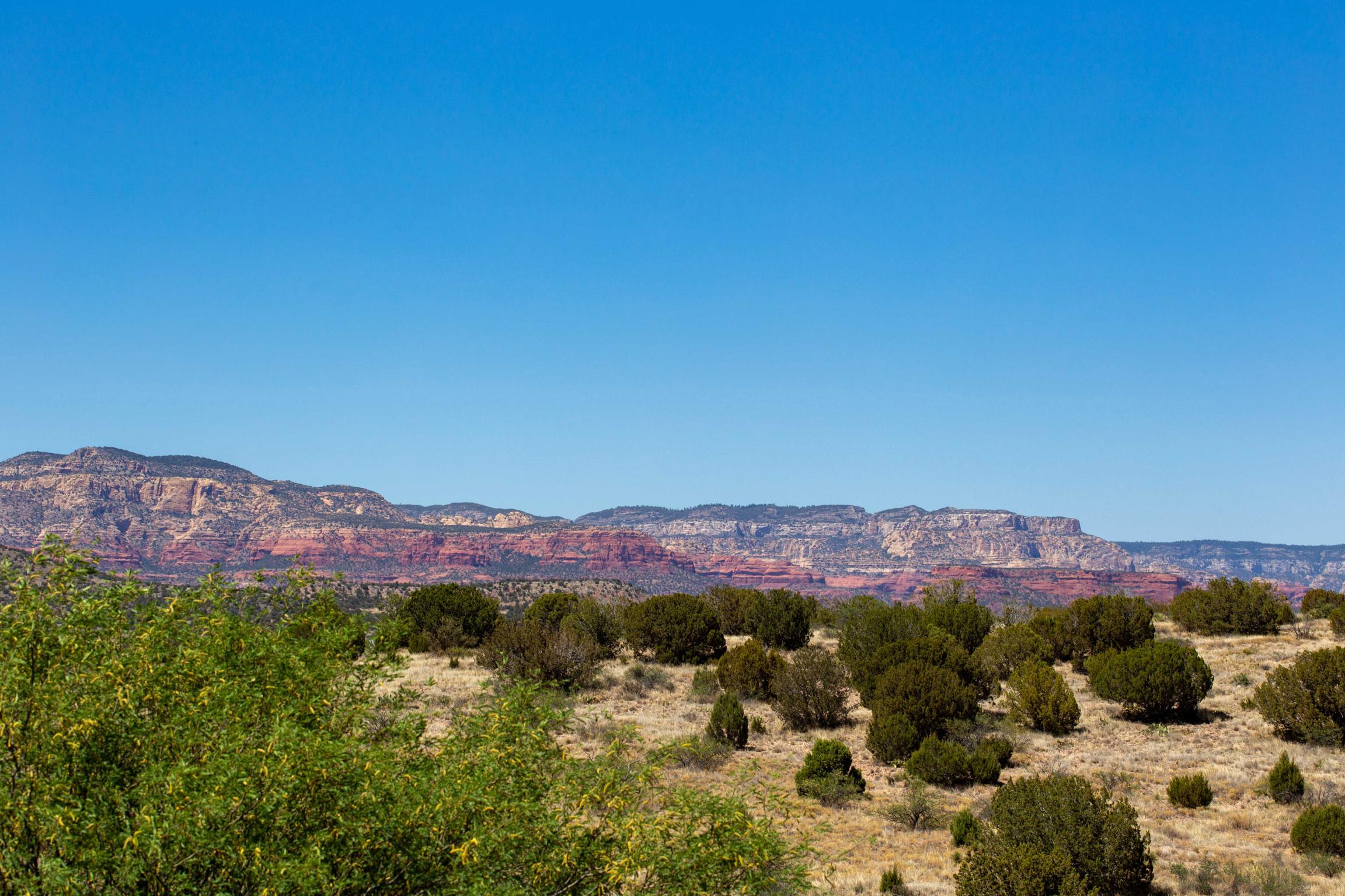 06012018 AZ_Boulder_Sedona-62.jpg