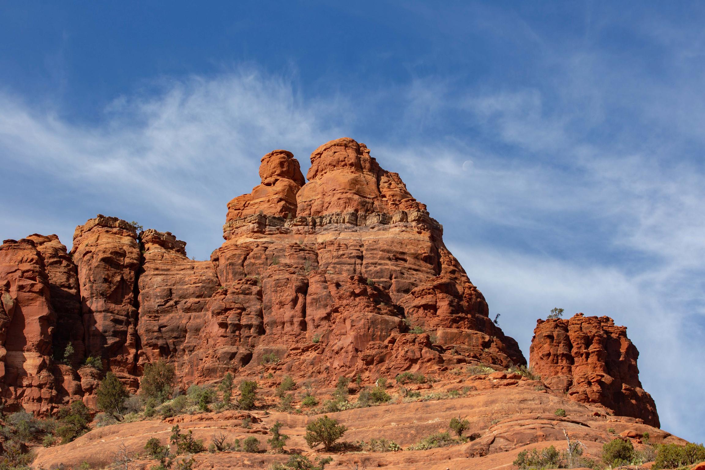 06012018 AZ_Boulder_Sedona-118.jpg
