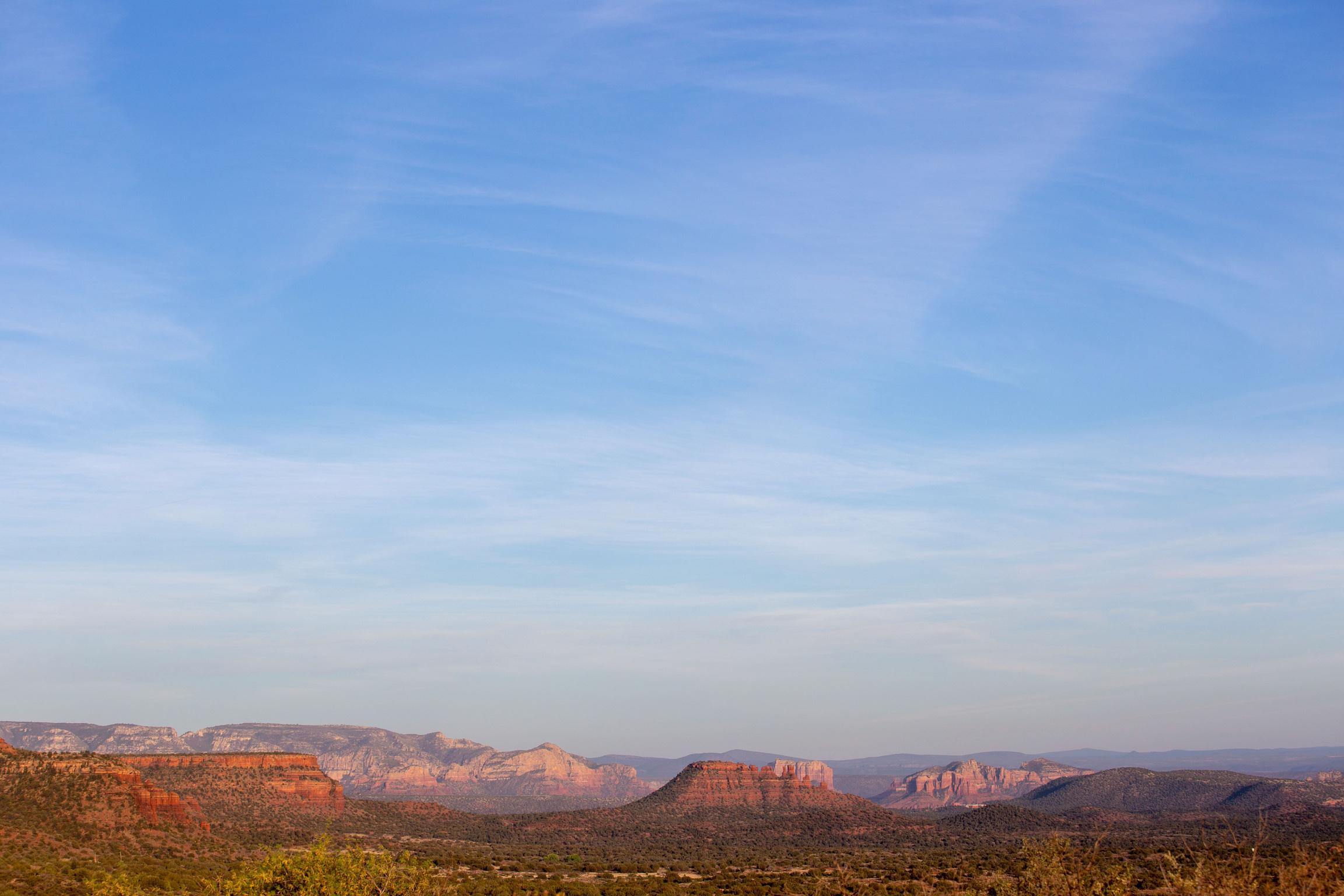 06012018 AZ_Boulder_Sedona-161.jpg