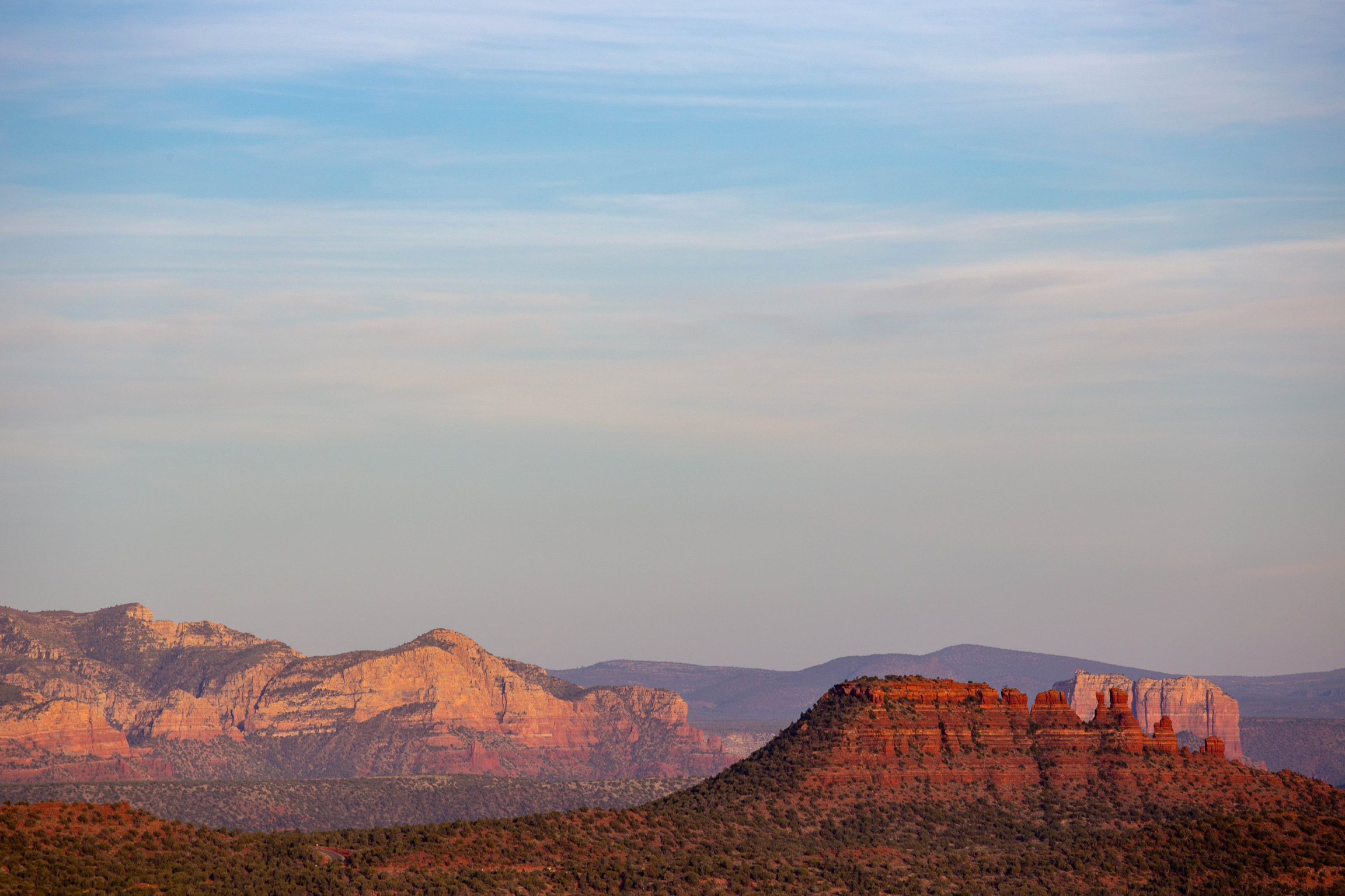 06012018 AZ_Boulder_Sedona-164.jpg
