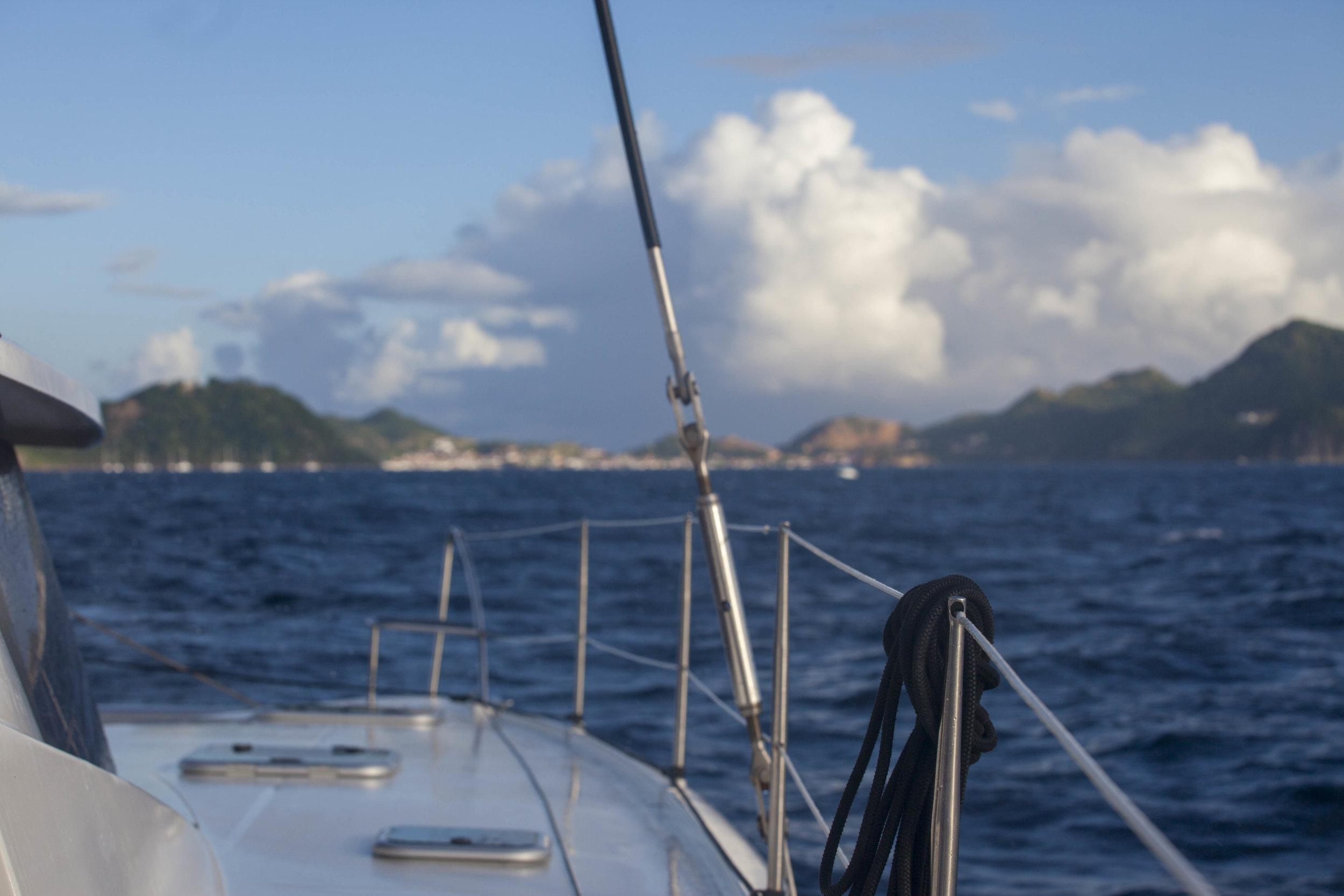 12152017 Guadeloupe_11.jpg
