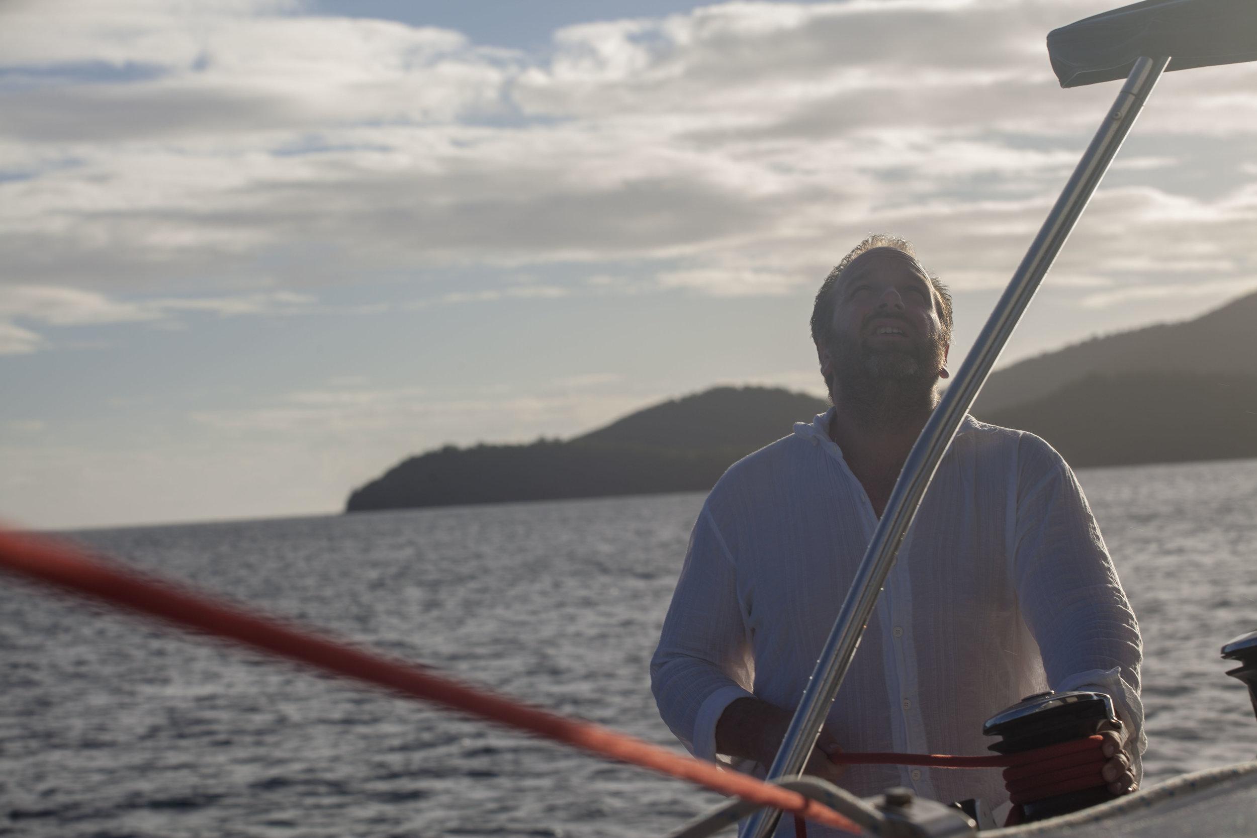 12152017 Guadeloupe_17.jpg