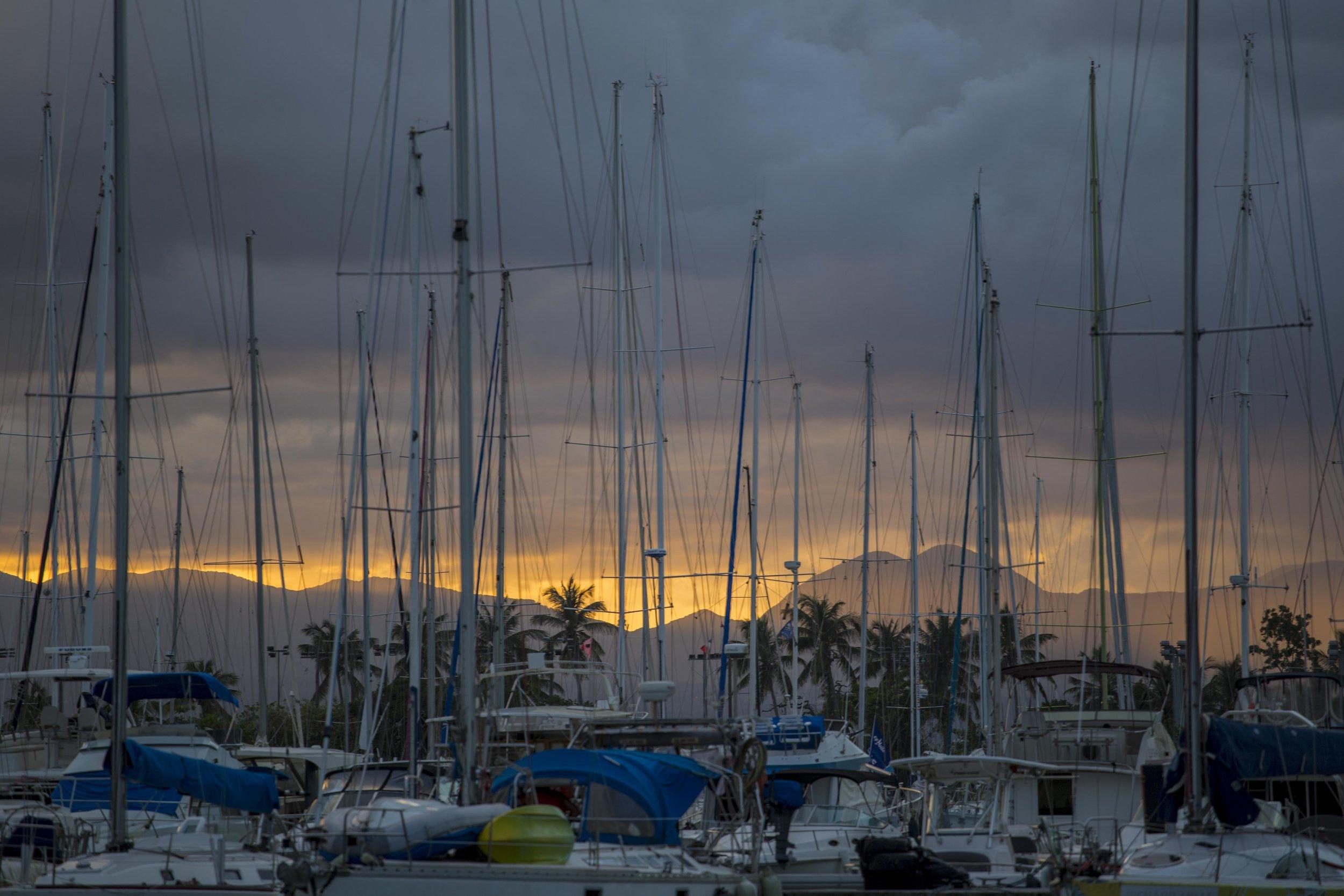 12152017 Guadeloupe_41.jpg