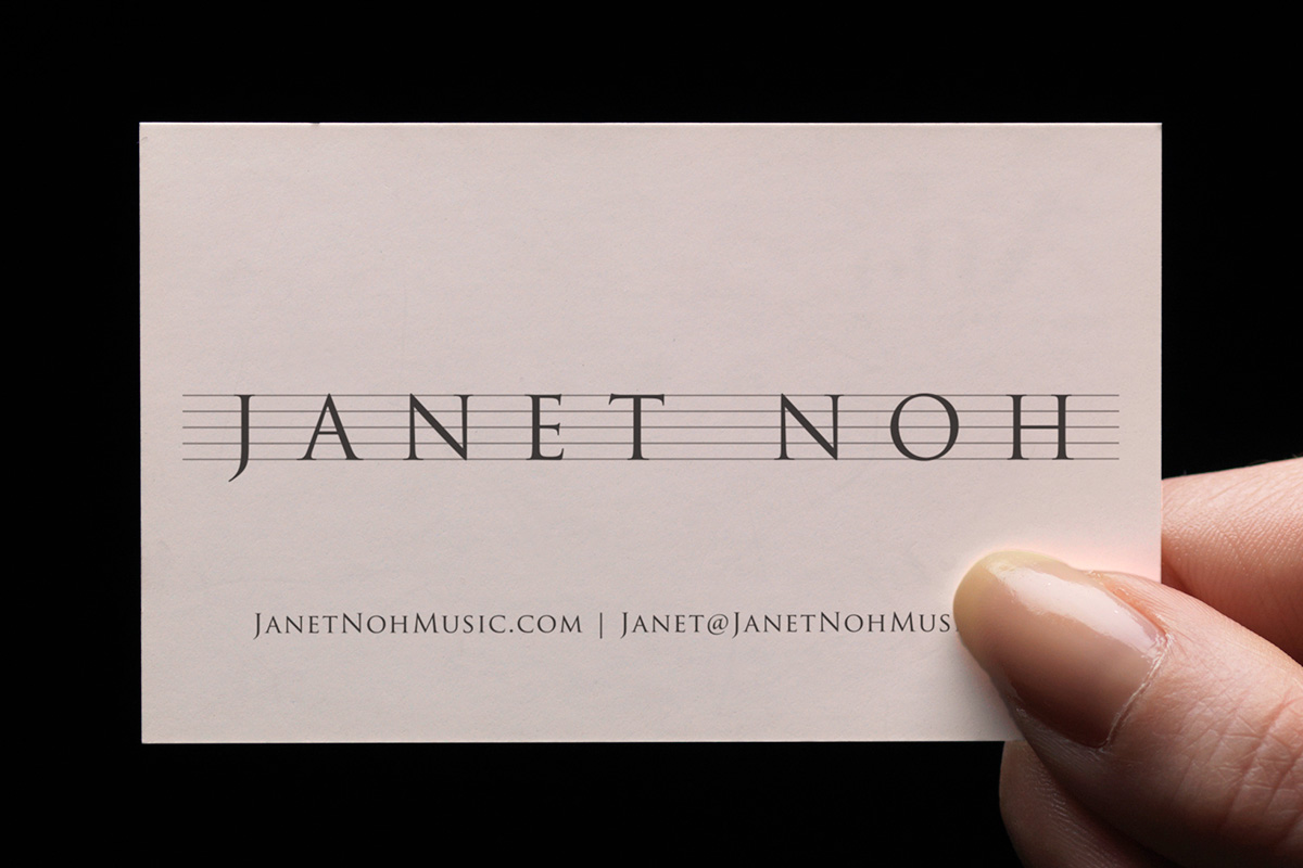 Janet_BusinessCard_Front.jpg