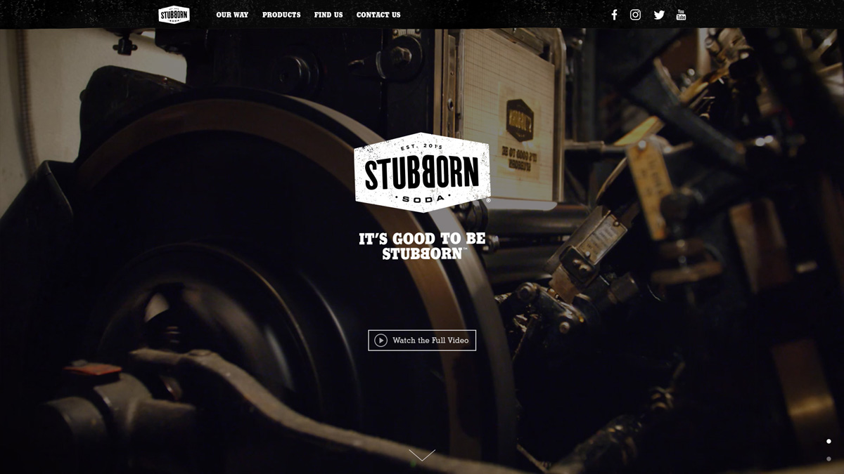 StubbornSoda_Website_Home.jpg