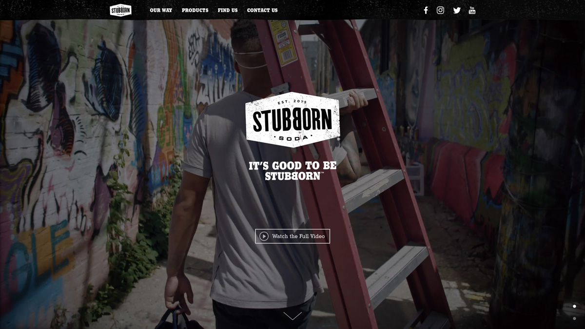 StubbornSoda_Website_Home2.jpg