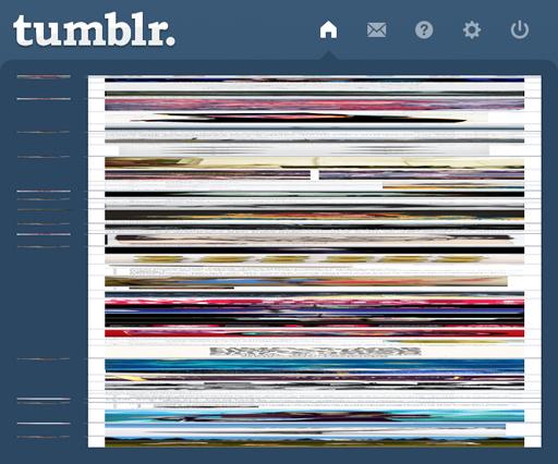 ZipFeed_Tumblr_0411.jpg
