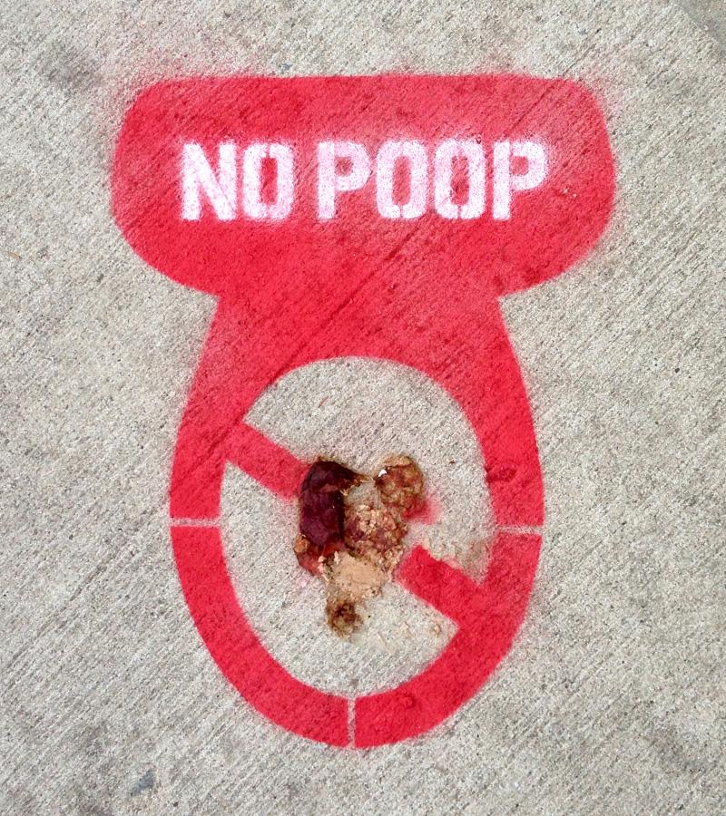 DogPoopProject_Stencil1.jpg