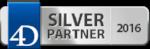 Partner-Silver-2016-WEB.png
