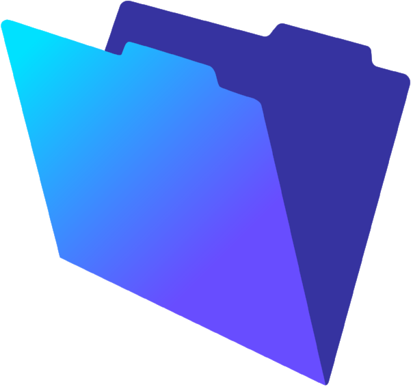 FMP_16_ICON.png