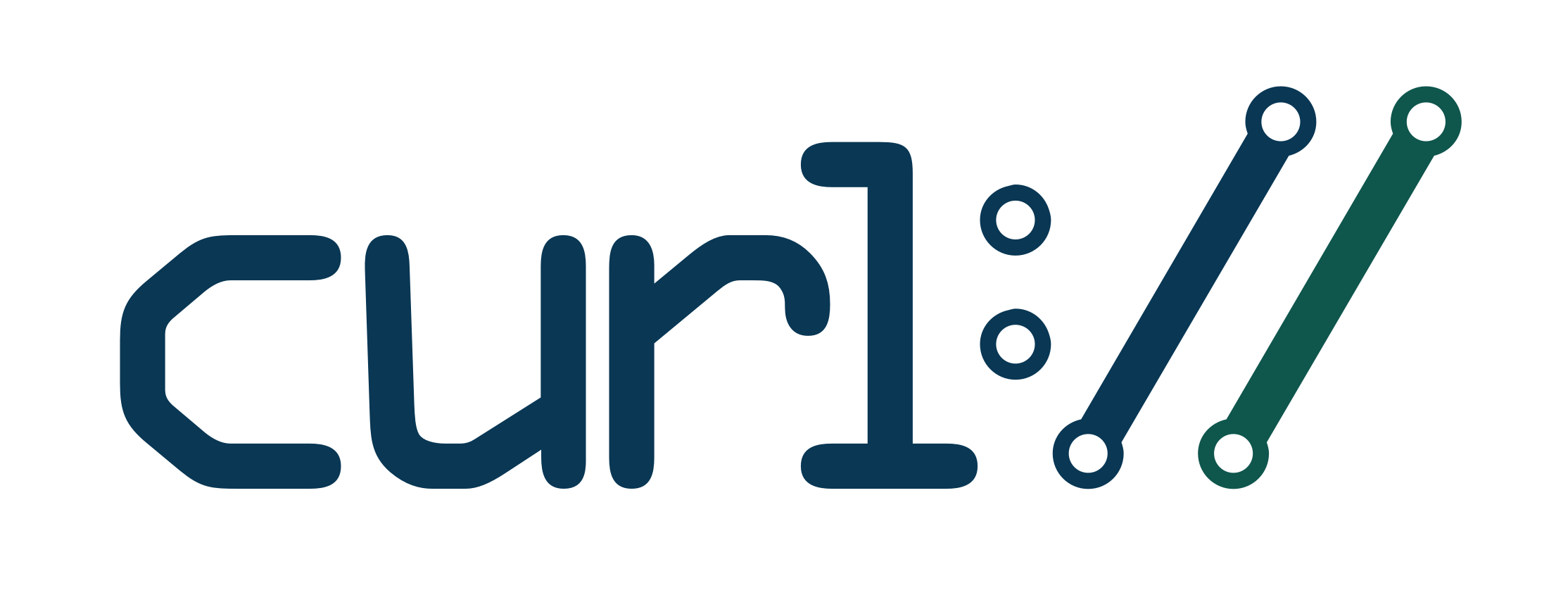 good_curl_logo.png