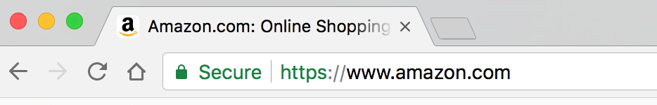 MAc OS Chrome.png