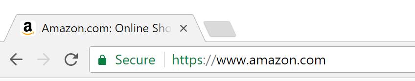 Windows Chrome.png