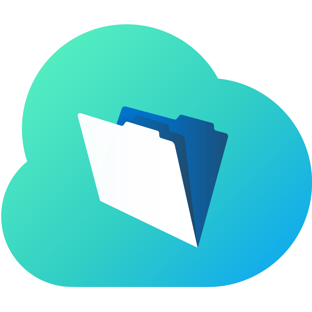 FileMaker Cloud 17