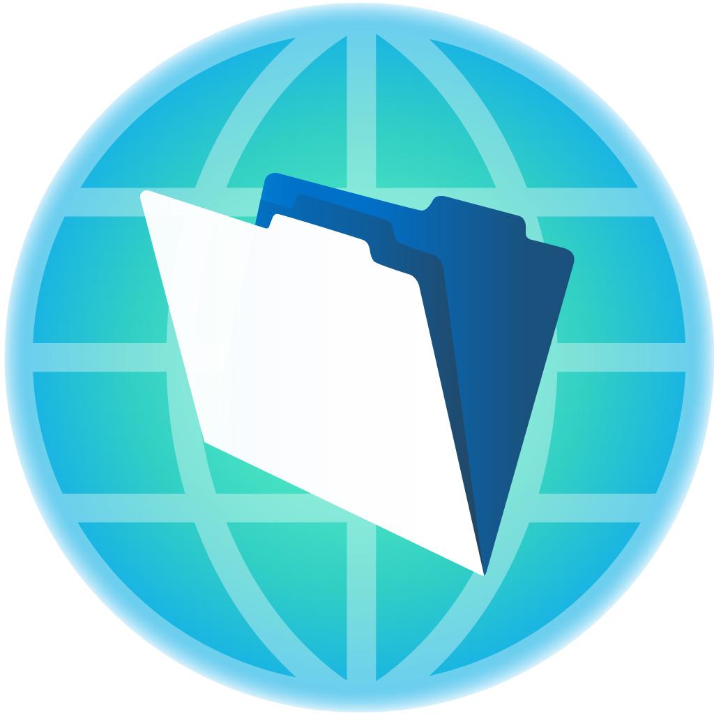 FileMaker Web 17
