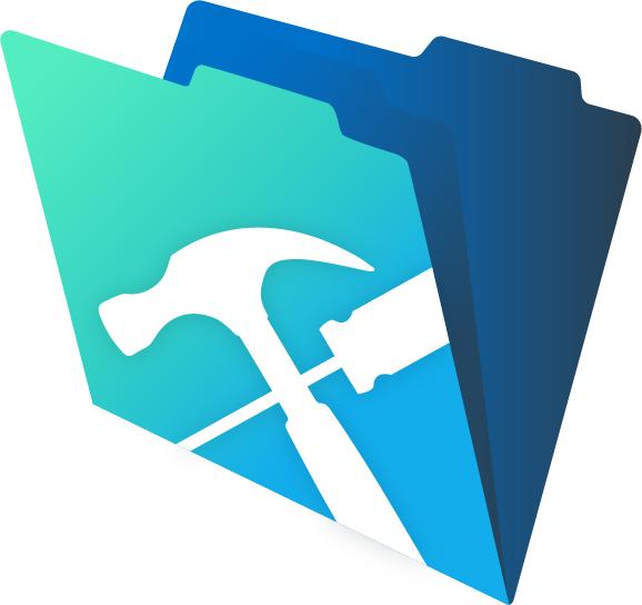 FileMaker Pro 17