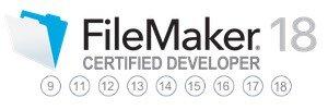 certified_all_versions.jpg