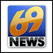 9/3/2016 - Outcast Rescue was honored to be the featured rescue of the month on 69 WFMZ News. Millie was the hit of the show   http://www.wfmz.com/news/69news-at-sunrise/pets-of-the-month_20160929030816764/99911573