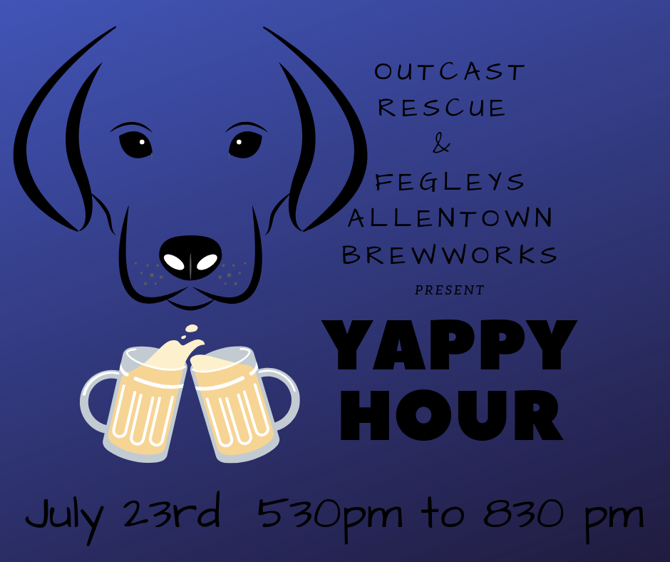 Yappy Hour.png