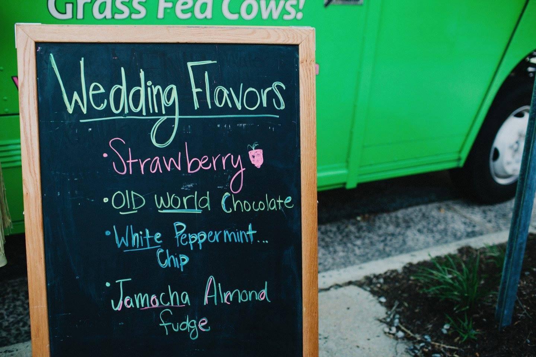 Fresh Wedding.jpg