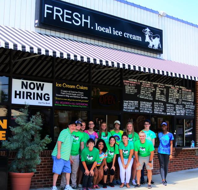 Fresh Staff.jpg