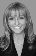 Natalie Wilson  Managing Consultant Chicago, IL