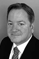 Bob Kroner  Senior Managing Consultant Dallas, TX