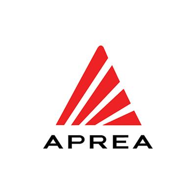 APREA - logo