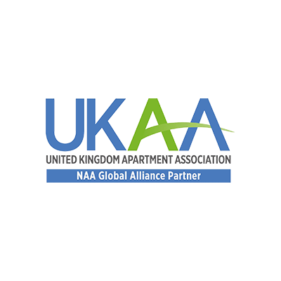UKAA - logo