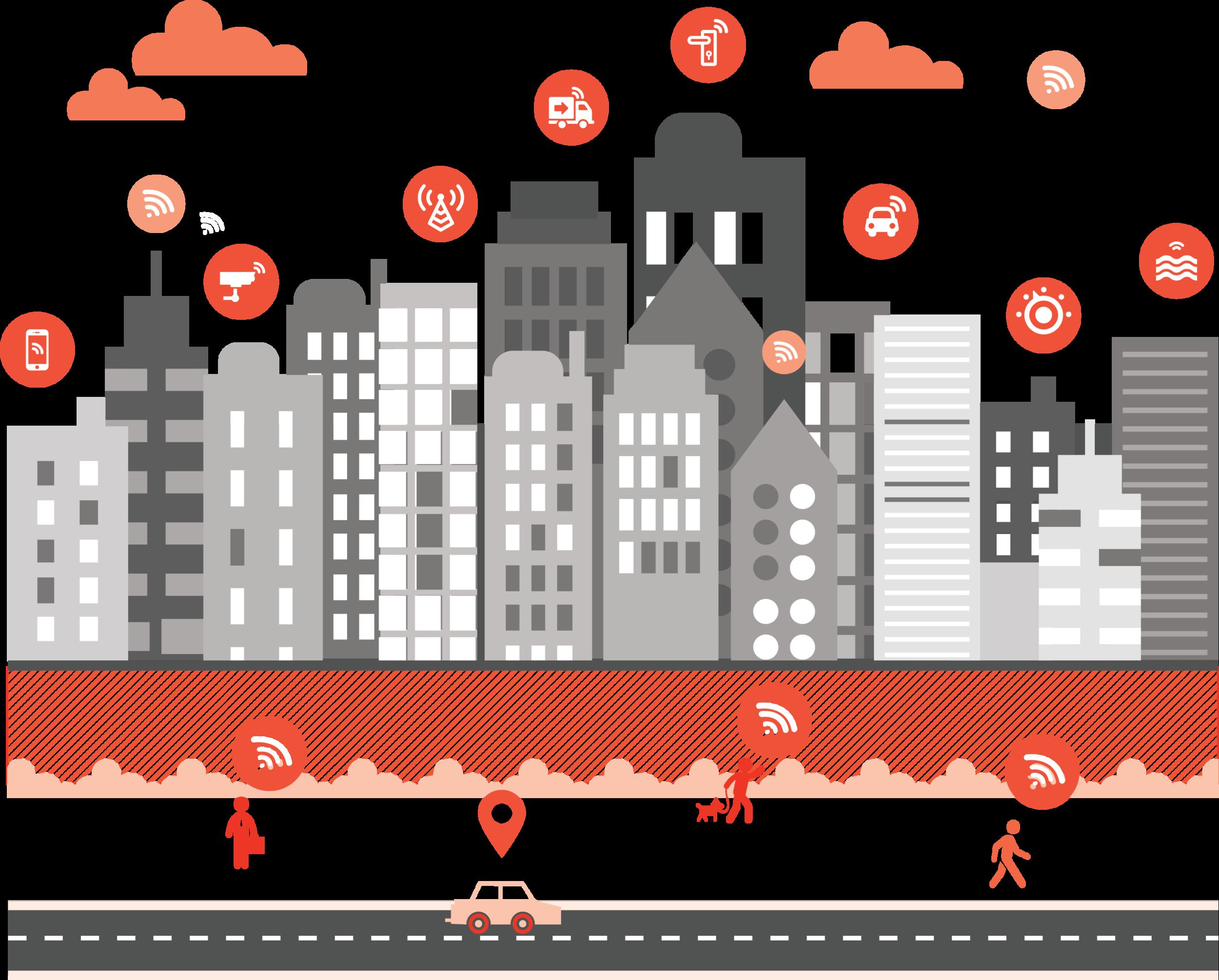 Smart City_Opt 3_V3.png
